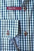 Vorschau: Herrenhemd Liberto