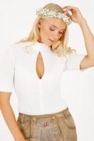 Preview: Trachtenshirt Marissa