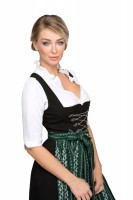 Preview: Dirndl Amber
