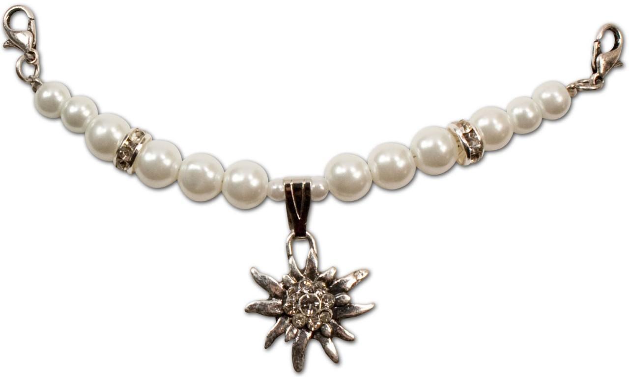 Mini Perlen-Charivari Lisa