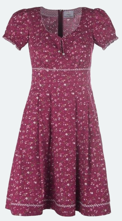 Kleid-Andrea5a8beb50296e3