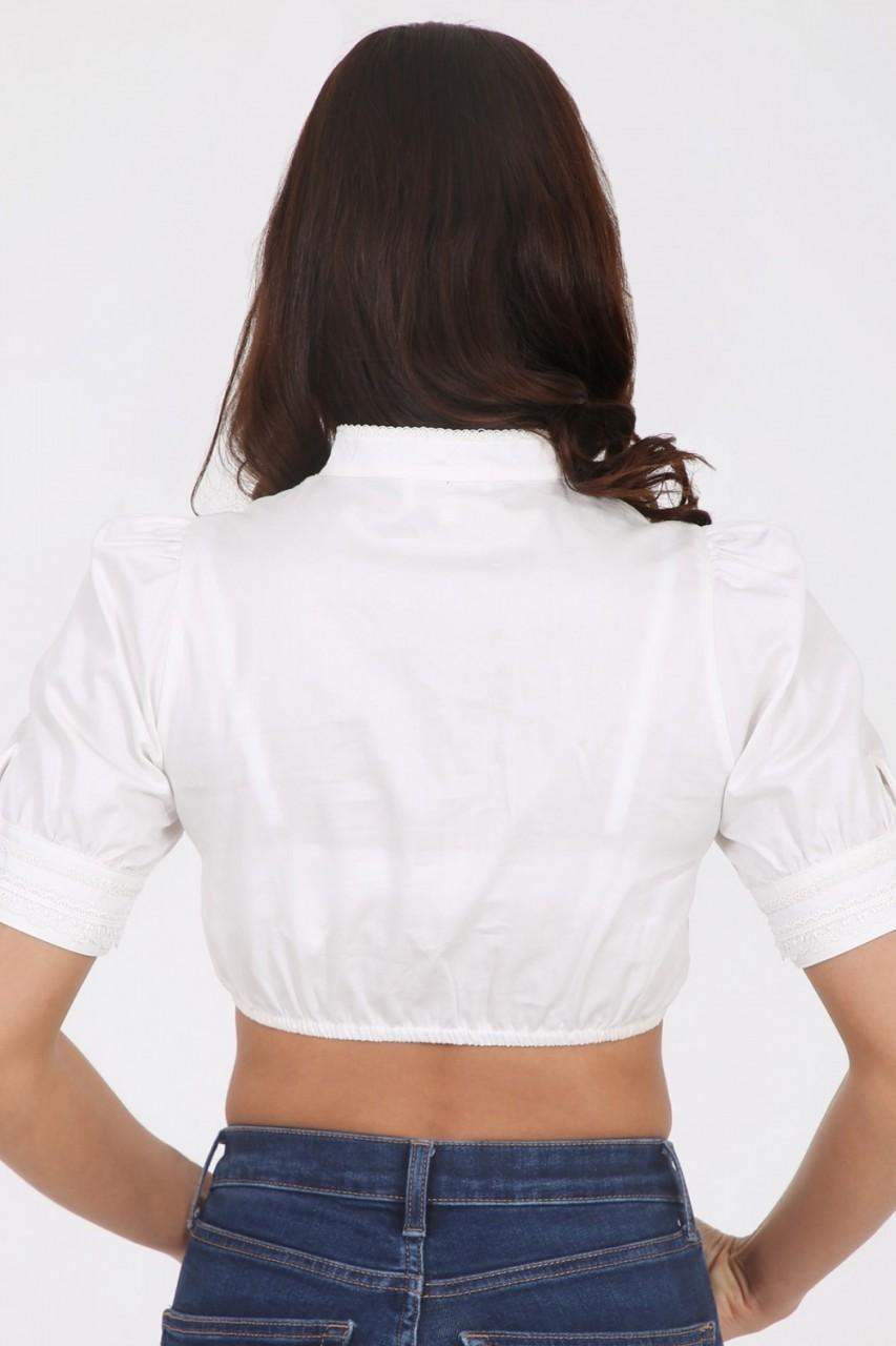 Dirndl-blouse Manja