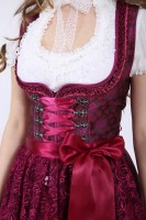 Preview: Dirndl Lesandra