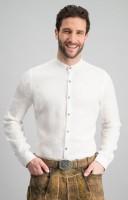Trachtenhemd Vettel
