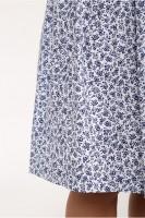 Vorschau: Trachtenkleid Monika