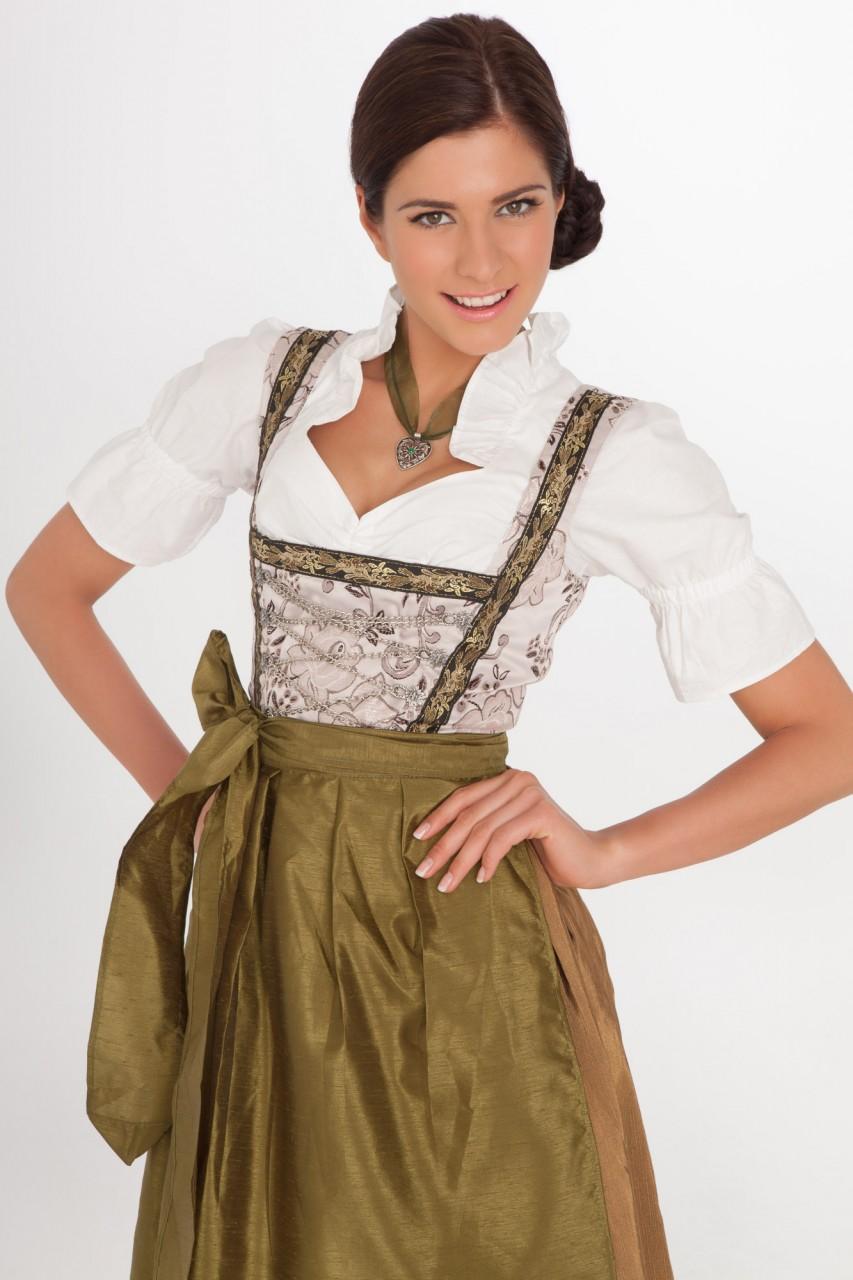 Dirndl Astrid