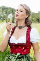 Preview: Dirndl Alia