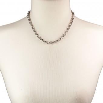 Erbskette Halskette Janine