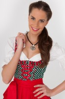 Preview: Dirndl Frederike