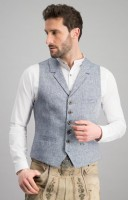 Preview: Traditional vest Harry