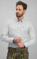 Vorschau: Trachtenhemd Jamie