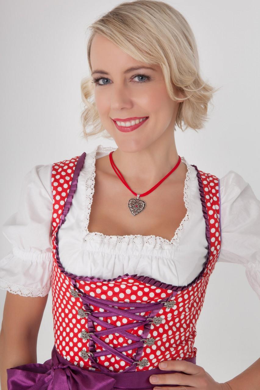 Dirndl Tanja