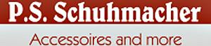 logo_psschuhmacher-klein5b6d5eede8317