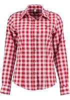 Preview: Ladies blouse Babette