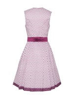 Preview: Dirndl Rosemary