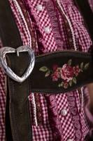 Vorschau: Lederhose Love Story
