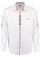 Preview: Men's shirt Hausl