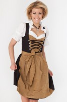 Preview: Dirndl Lillith