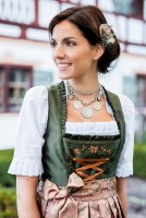 Preview: Dirndl Ava