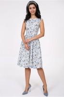 Vorschau: Trachtenkleid Claudette