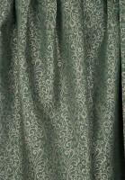 : Dirndl Melita zielony