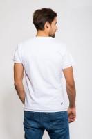 Vorschau: T-Shirt Jagdaufsicht
