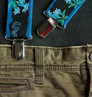 pants-1303108_1920