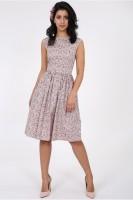 Vorschau: Trachtenkleid Jeanette