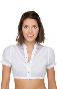 Dirndl blouse Tamara