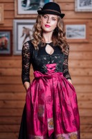 Preview: Dirndl Marlene