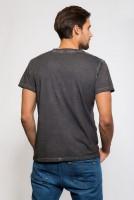 Vorschau: T-Shirt Antler