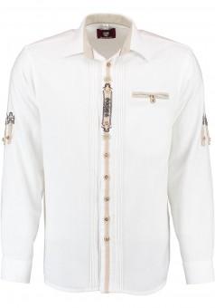 Men's shirt Gottschalk