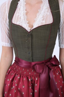 Dirndl Bettina