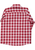 Preview: Children's shirt Ederl red