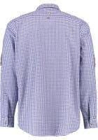 Vorschau: Herrenhemd Ernest