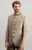 Preview: Traditional jacket Paulus