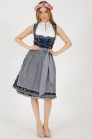 Preview: Dirndl blouse Rahel