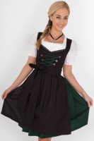 Preview: Dirndl Diana