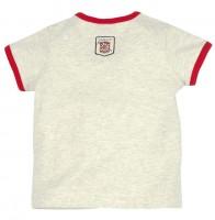 Vorschau: T-Shirt 'I mog di'