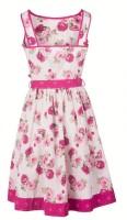 Vorschau: Kleid Rosita