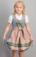 Vorschau: Kinderdirndl Lucy