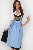 Preview: Dirndl Nora