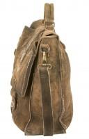 Vorschau: Trachtentasche Maximilian