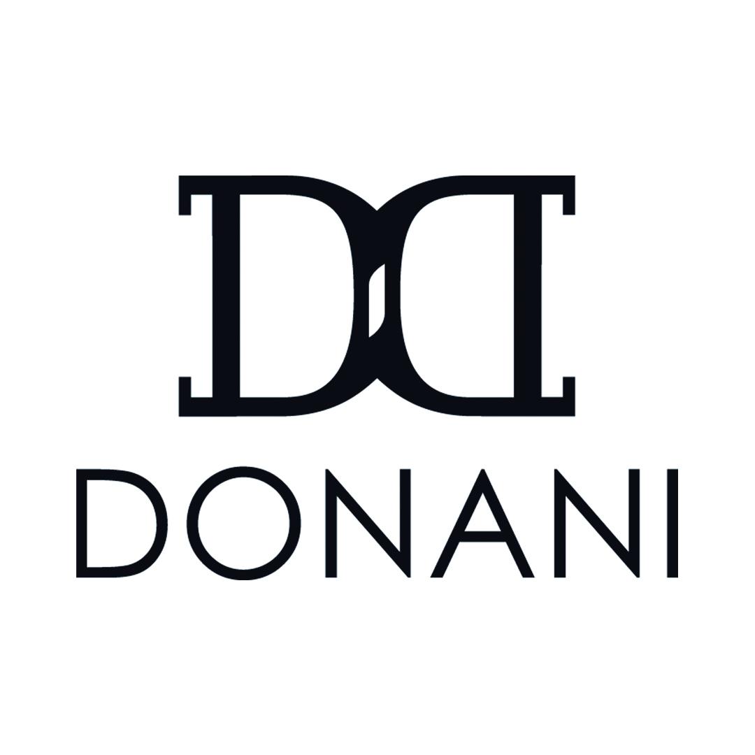 Donani