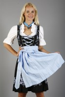 Preview: Dirndl Alisa