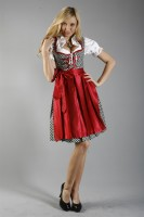 Preview: Dirndl Jule