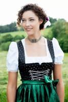 Preview: Dirndl Heidi