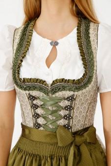 Krüger Dirndl Renesmee 60 cm