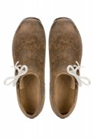 Preview: Traditionele schoen Erwin