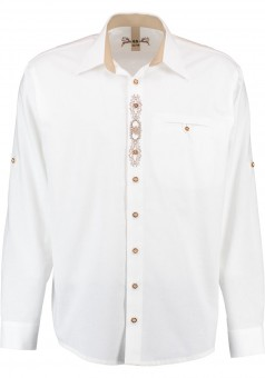 Men's shirt Bini